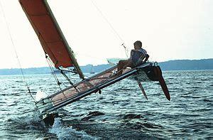 definition of catamaran bateau d 233 finition et explications