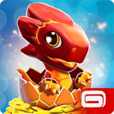 mod dragon mania legends 1 7 0l dragon mania legends 3 1 0l apk download by gameloft