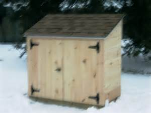 learn how to build a portable shed foundation the jek