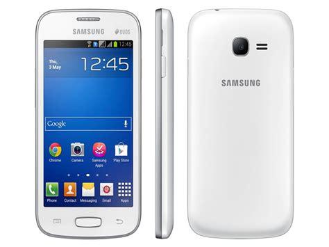 Samsung Galaxy Flash root samsung galaxy pro duos gt s7262 srix