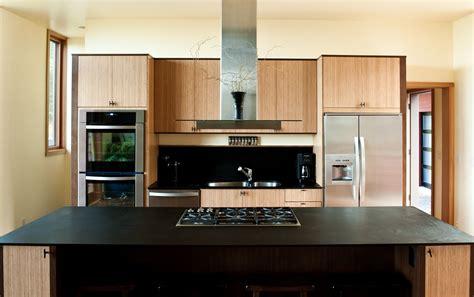 under cabinet vented range hood under cabinet vent hood reviews great wood range hood