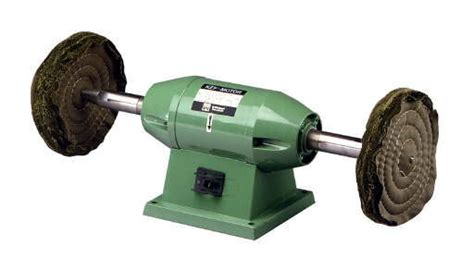 Holz Polieren Mit Maschine by Poliermaschine