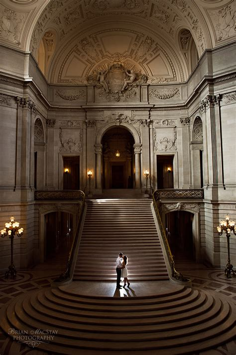 San Francisco Court Search Elopement At The San Francisco Court House This Morning 187 Award Winning San