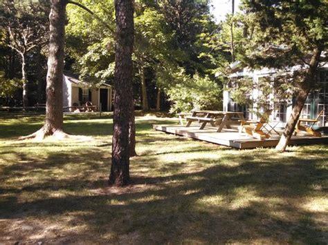Cottage Grove Eastham by Cottage Grove Bewertungen Fotos Preisvergleich Eastham Ma