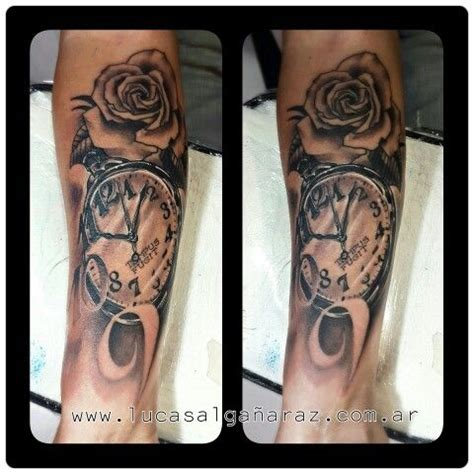 tattoo family minden 18 best images about gghh on pinterest rose family time