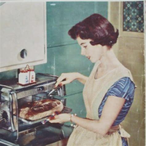 cucinare passione cucinare con passione home