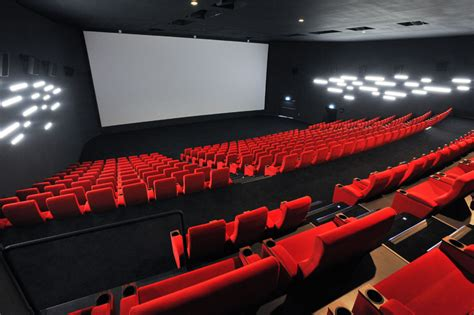 siege ugc 1 232 res salles dolby atmos en forum projectionniste