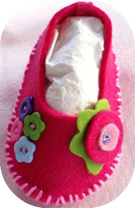 felt leek pattern 15 must see felt baby shoes pins baby shoes pattern