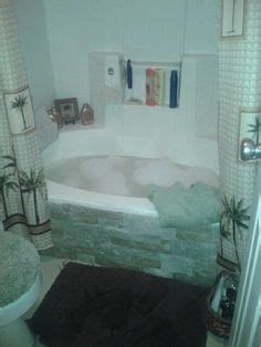 airstone bathtub airstone ideas on pinterest