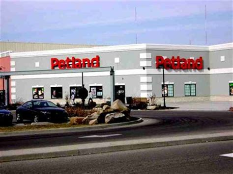 petland fairfield oh pet stores on waymarking com