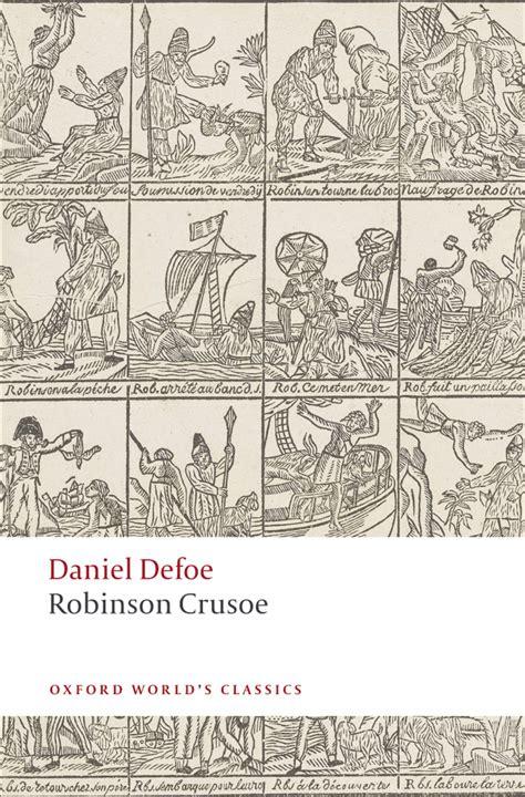 Robinson Crusoe Essay by Robinson Crusoe Essays Robinson Crusoe Riassunto E Analisi In Inglese Docsity W Hubbell S