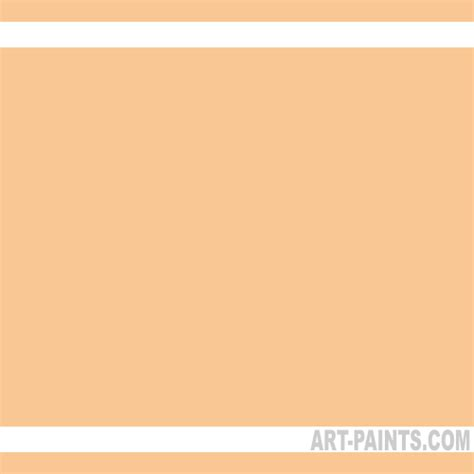 light orange brown premium spray paints 181 light orange brown paint light orange brown