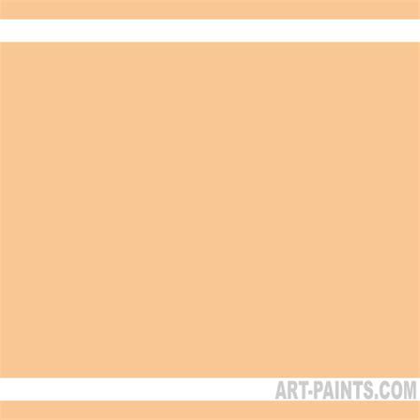 light orange spray paint light orange brown premium spray paints 181 light
