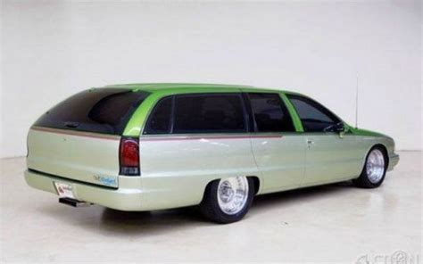 Craigslist Port Angeles Cars by Chevrolet Shaggin Wagon No Rust For Sale Chevrolet