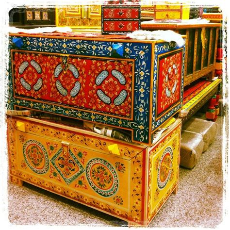 1000 ideas about indian furniture on bedside