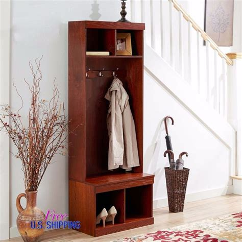 hall benches with coat hooks 1000 ideas about entryway bench coat rack on pinterest