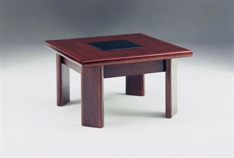 coffee side tables kennedy furniture