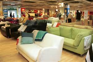 home decor stores kansas city ikea kansas city to offer food fun and furnishings when
