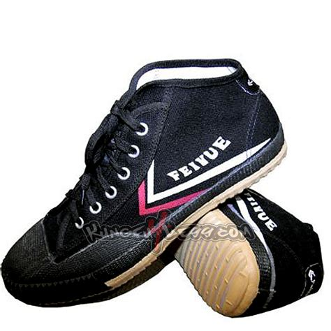 feiyue shoes feiyue black high top shoes only 27 89
