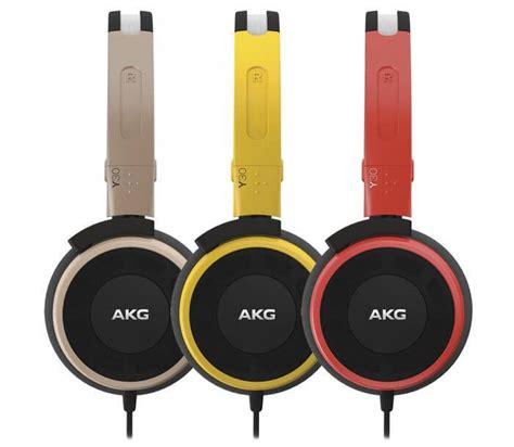 best ie headphones headphones blue archives 187 best cheap earbuds