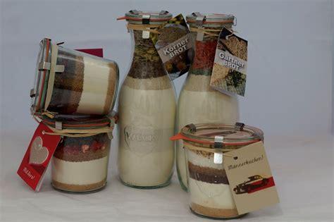 kuchen im glas verschenken rezept backofen kuchen im glas verschenken