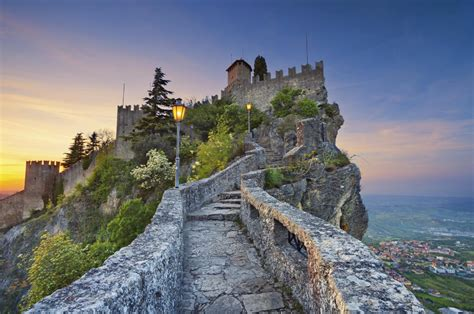 best destinations in europe europe s best