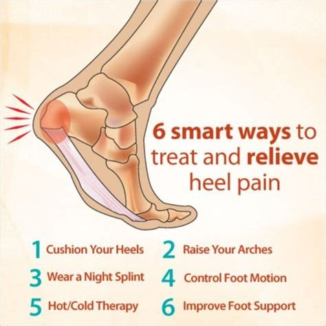 boat shoes hurt back of foot heel pain causes and home treatments fitneass