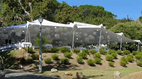 Wedding Concept South Africa by The Best Backup Plan For Your Wedding Organic Concept