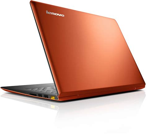 Lenovo U330p Lenovo U330p 187 Lenovo Launches New Notebooks Tablets