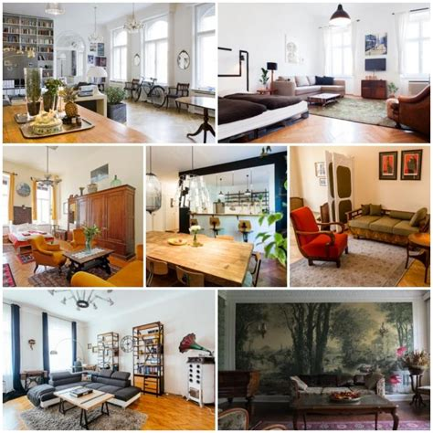 airbnb vienna 9 best places to stay on airbnb in budapest s district vii