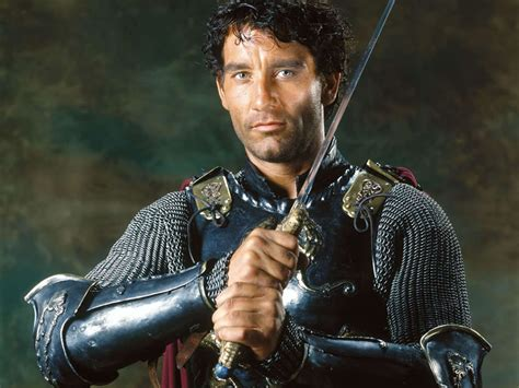 king arthur king arthur rule your destiny rome across europe