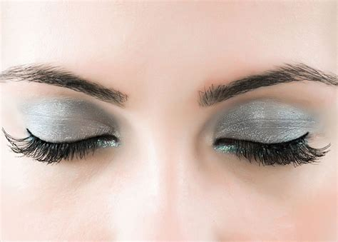 cosmetic tattoo eyeliner permanent makeup procedures pictures to pin on