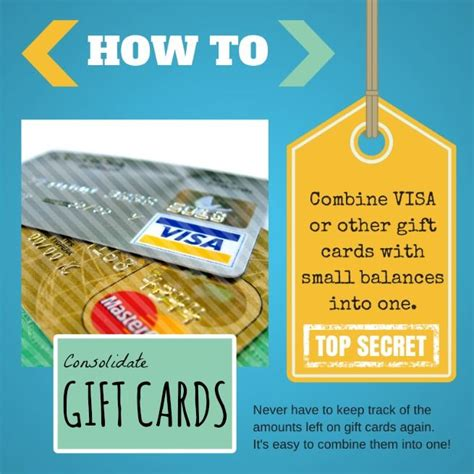 Combine Visa Gift Cards - 84 best images about money and financial on pinterest