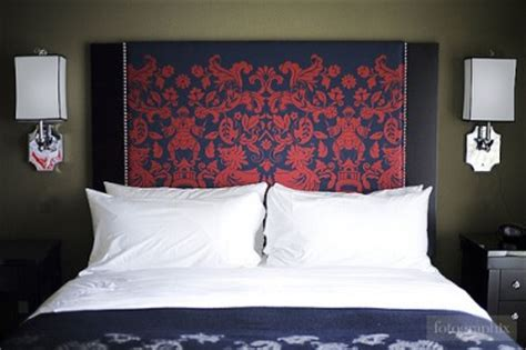 Artistic Headboards by Rev Your Bedroom With These Changes Lakeside