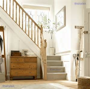 Staircase Spindles Ideas Staircase Oak Colonial Spindles Ideas Copy Advice For Your Home Decoration