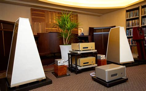 expensive home theater speakers   world today