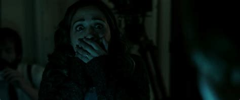 insidious movie in order insidious rose byrne