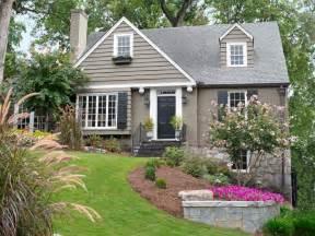 Exterior Home Decor by Exterior Home Decor Ideas Interior Design Styles And