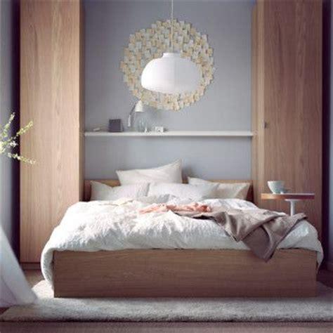 meuble ikea 10 astuces de rangement pour gagner de la place astuce lieux