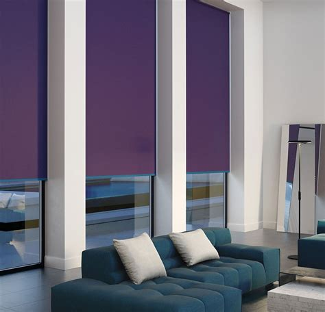 Venetian Roller Blinds Bills Blinds Ltd Glasgow Blinds Company Venetian