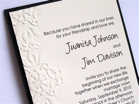 cute wedding invitation wording theruntime com