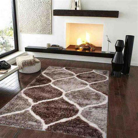 walmart area rugs  decor ideas