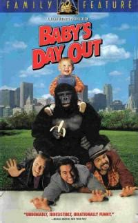 one day film online tradus baby s day out 1994 film online subtitrat film online