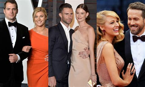 celebrity couples married long time may december romance age doesn t matter for these