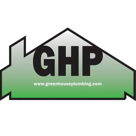 Live Green Plumbing Services Llc by Green House Plumbing And Heating Coupons Near Me In