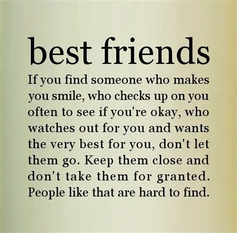 Somebodys Friend 2 by Yes I This Can Be Us Quotes