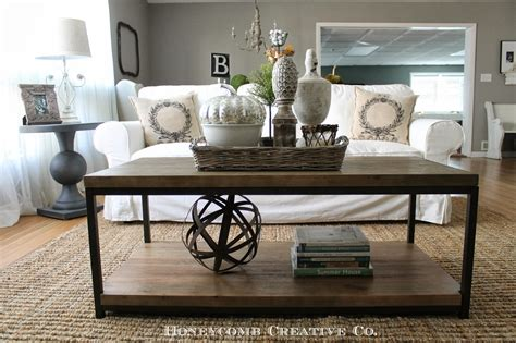 Ideas For Sofa Table Decor Cool Sofa Table Decorating Sofa Table Decorations