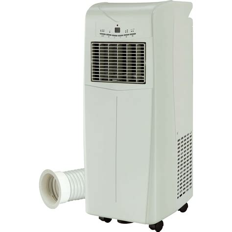 Comfort Air Conditioner Reviews by Product American Comfort Portable Air Conditioner 9 000