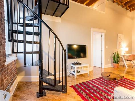 Apartment Rentals In Greenpoint New York Apartment 2 Bedroom Loft Apartment Rental In