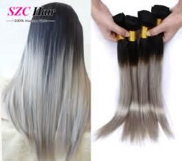 grey hair extensions grey hair extensions sale hairstyle 2013